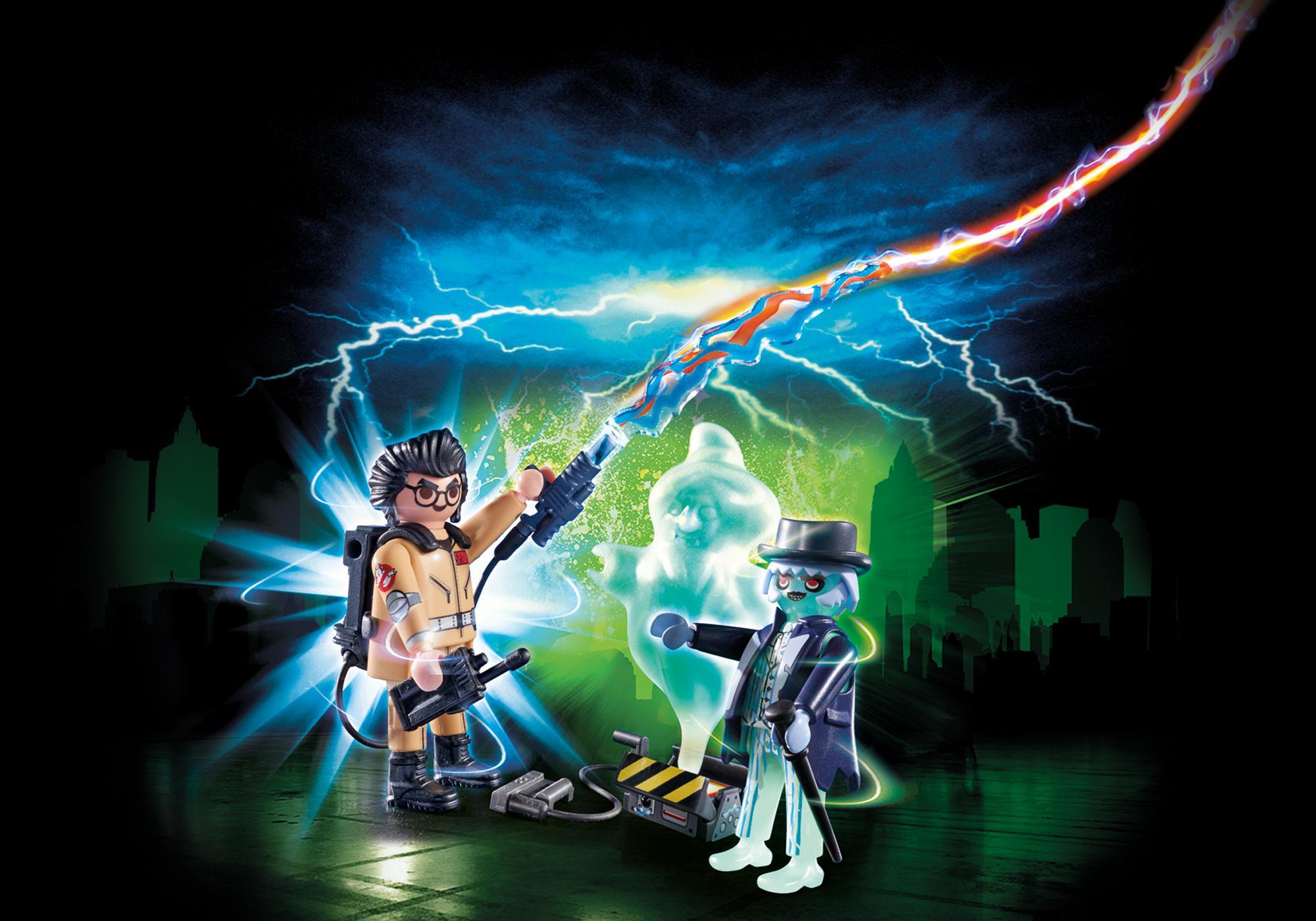 http://media.playmobil.com/i/playmobil/9224_product_detail/Spengler et fantôme