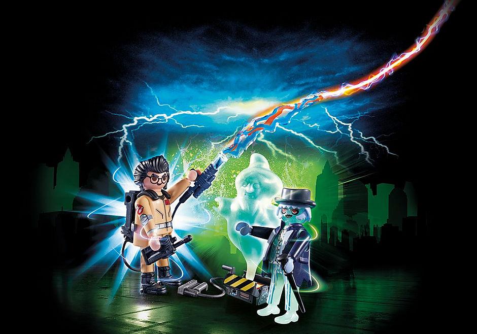 http://media.playmobil.com/i/playmobil/9224_product_detail/Spengler y Fantasma