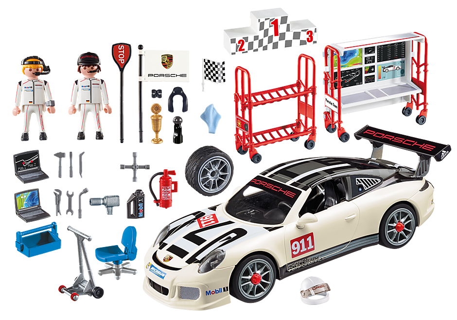 http://media.playmobil.com/i/playmobil/9225_product_box_back/PORSCHE 911 GT3