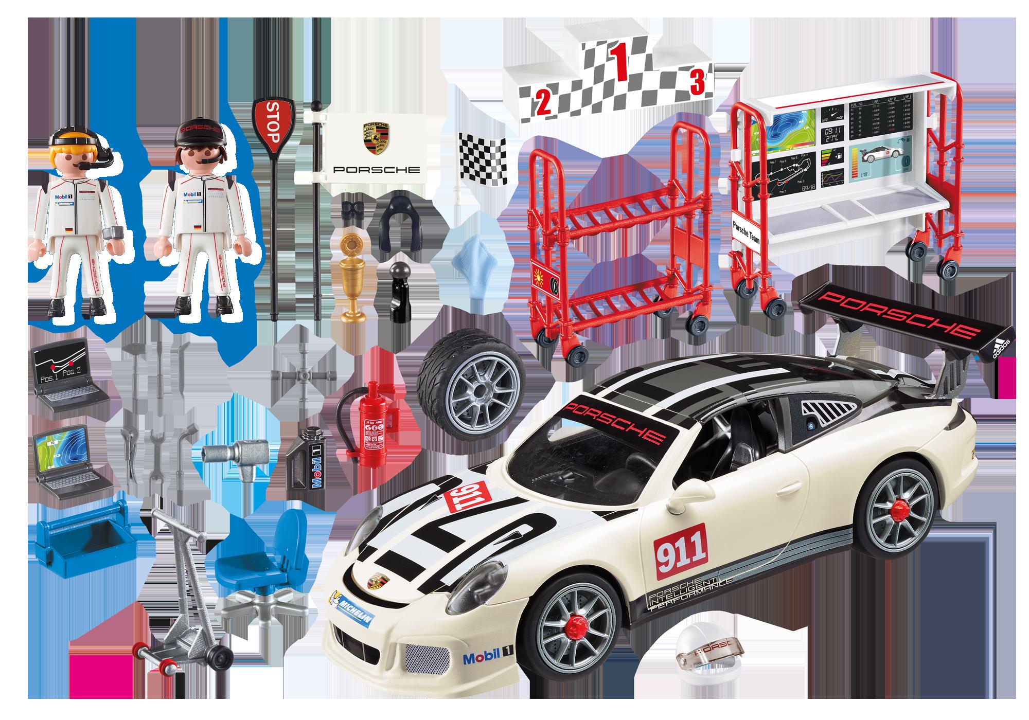 http://media.playmobil.com/i/playmobil/9225_product_box_back/Porsche 911 GT3 Cup