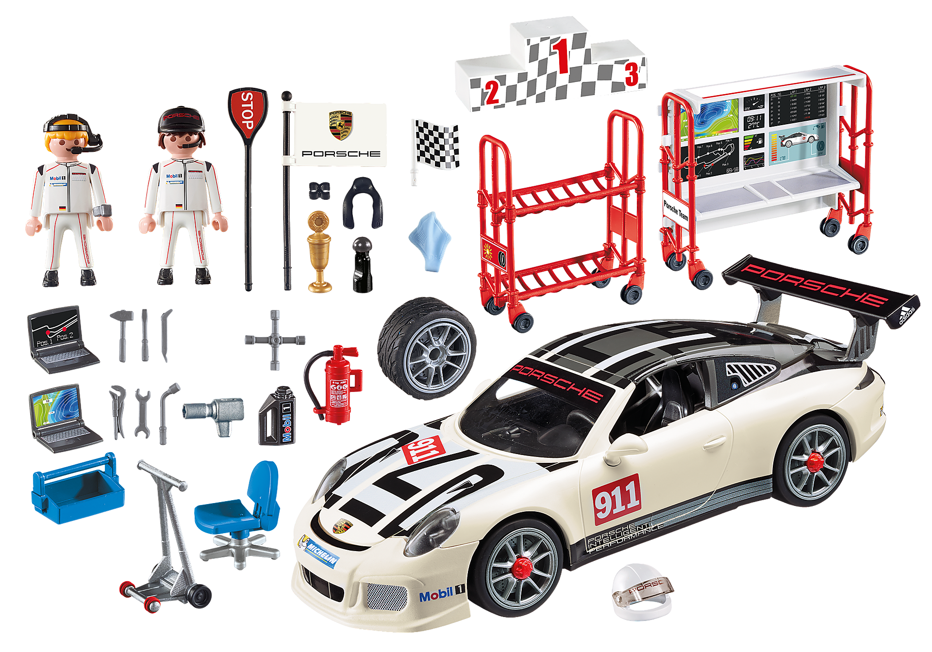 http://media.playmobil.com/i/playmobil/9225_product_box_back/Porsche 911 GT3 Cup