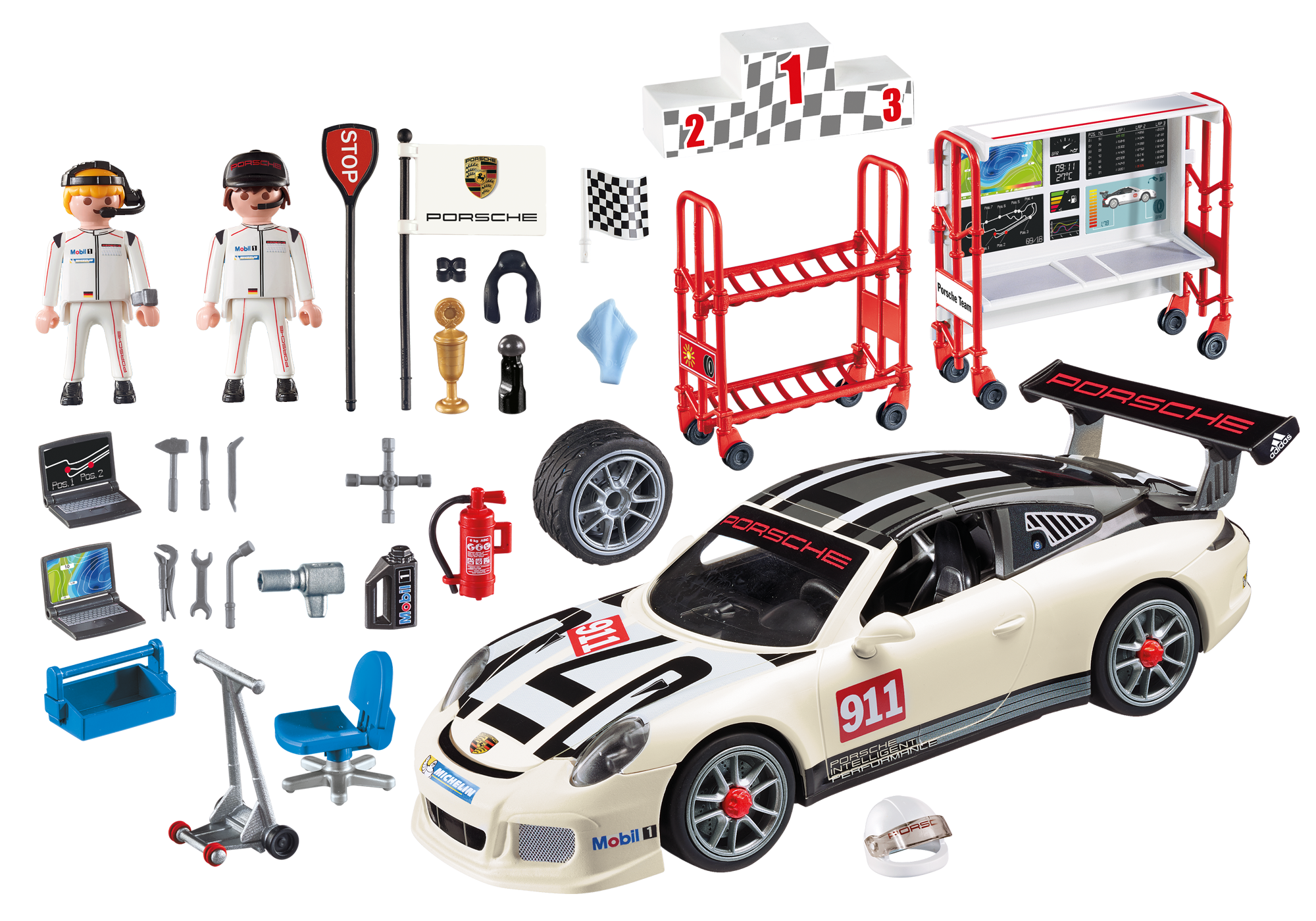 http://media.playmobil.com/i/playmobil/9225_product_box_back