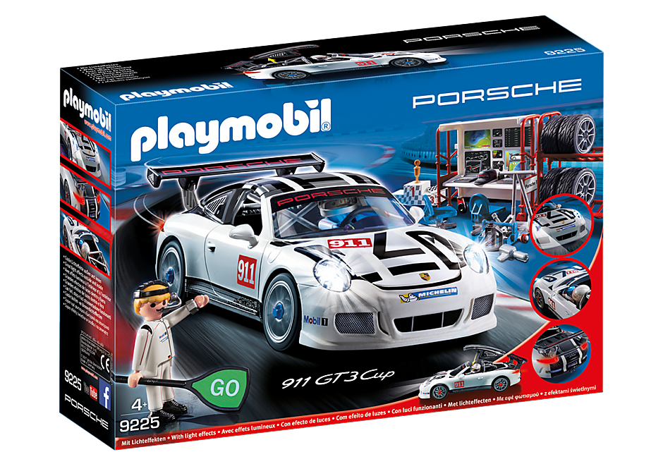 http://media.playmobil.com/i/playmobil/9225_product_box_front/PORSCHE 911 GT3