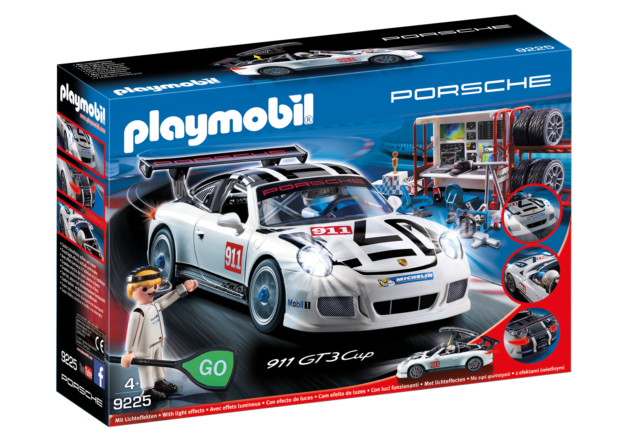 http://media.playmobil.com/i/playmobil/9225_product_box_front/Porsche 911 GT3 Cup