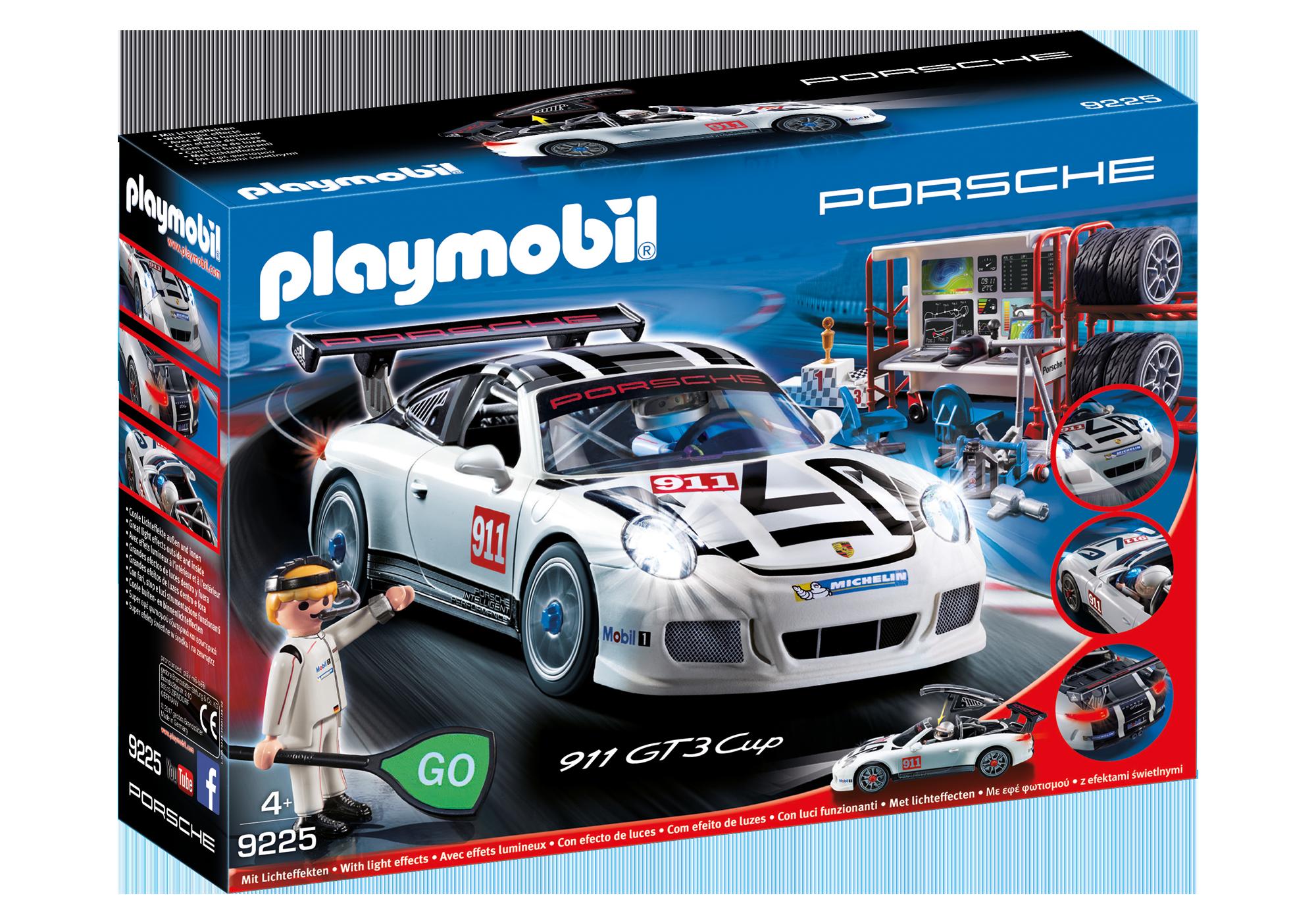 http://media.playmobil.com/i/playmobil/9225_product_box_front/Porsche 911 GT3 Cup