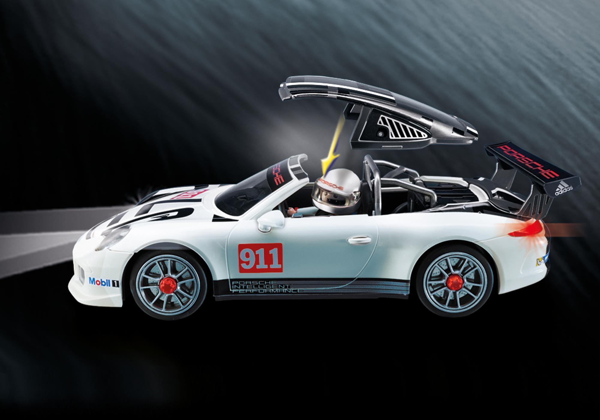 http://media.playmobil.com/i/playmobil/9225_product_extra2/PORSCHE 911 GT3