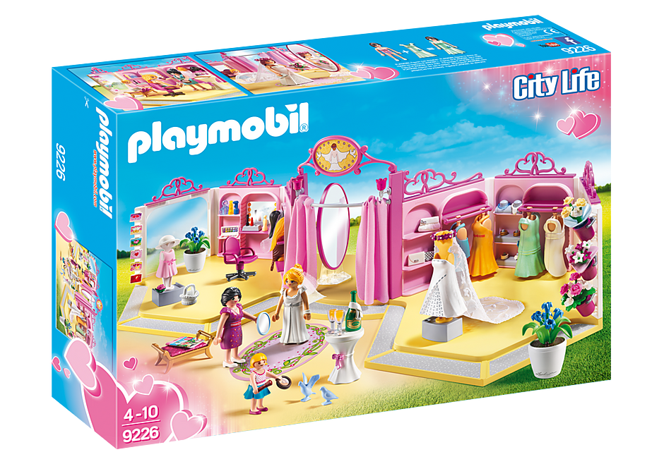 http://media.playmobil.com/i/playmobil/9226_product_box_front/Salon sukien ślubnych