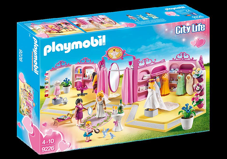http://media.playmobil.com/i/playmobil/9226_product_box_front/Tienda de Novias