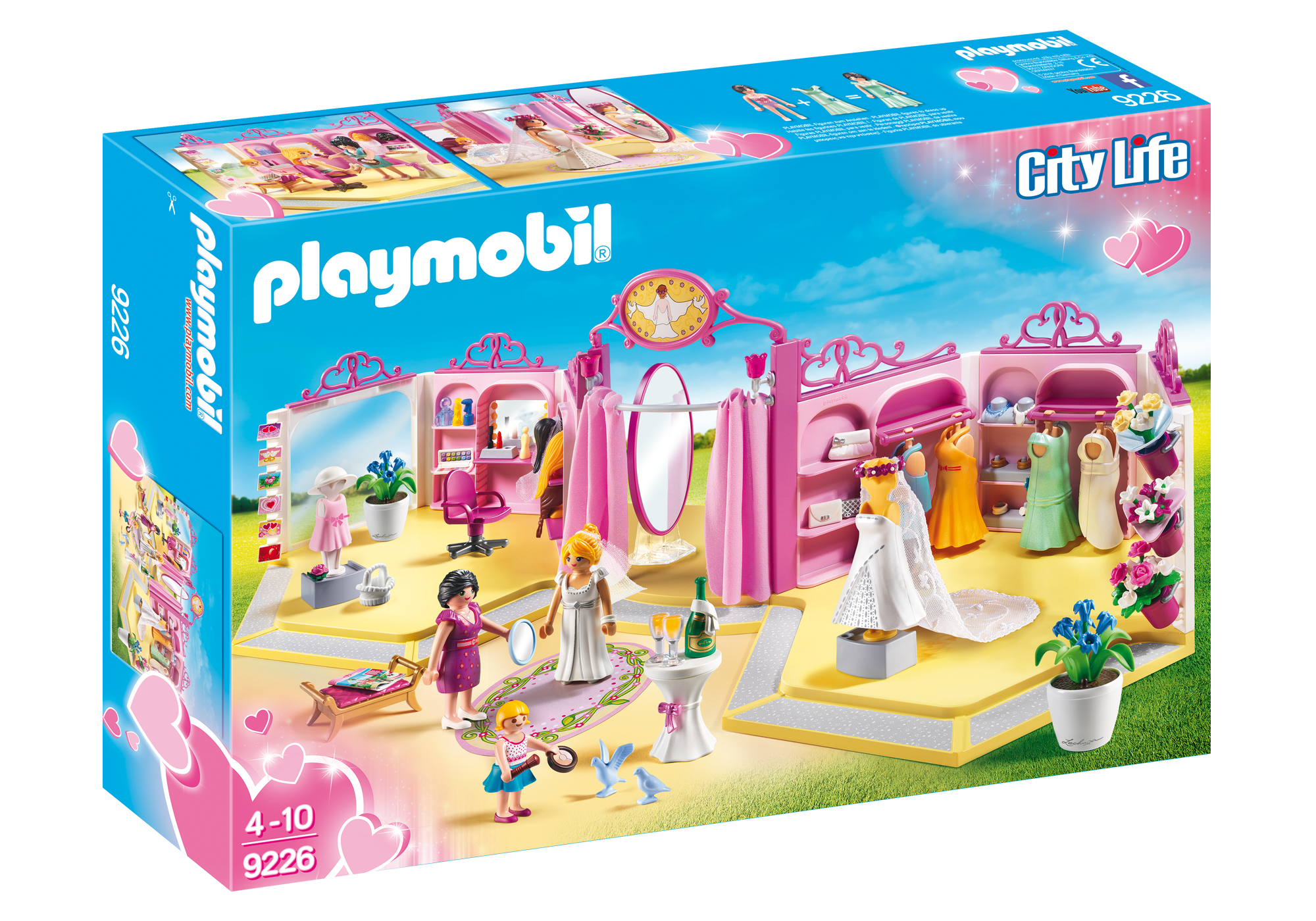 http://media.playmobil.com/i/playmobil/9226_product_box_front