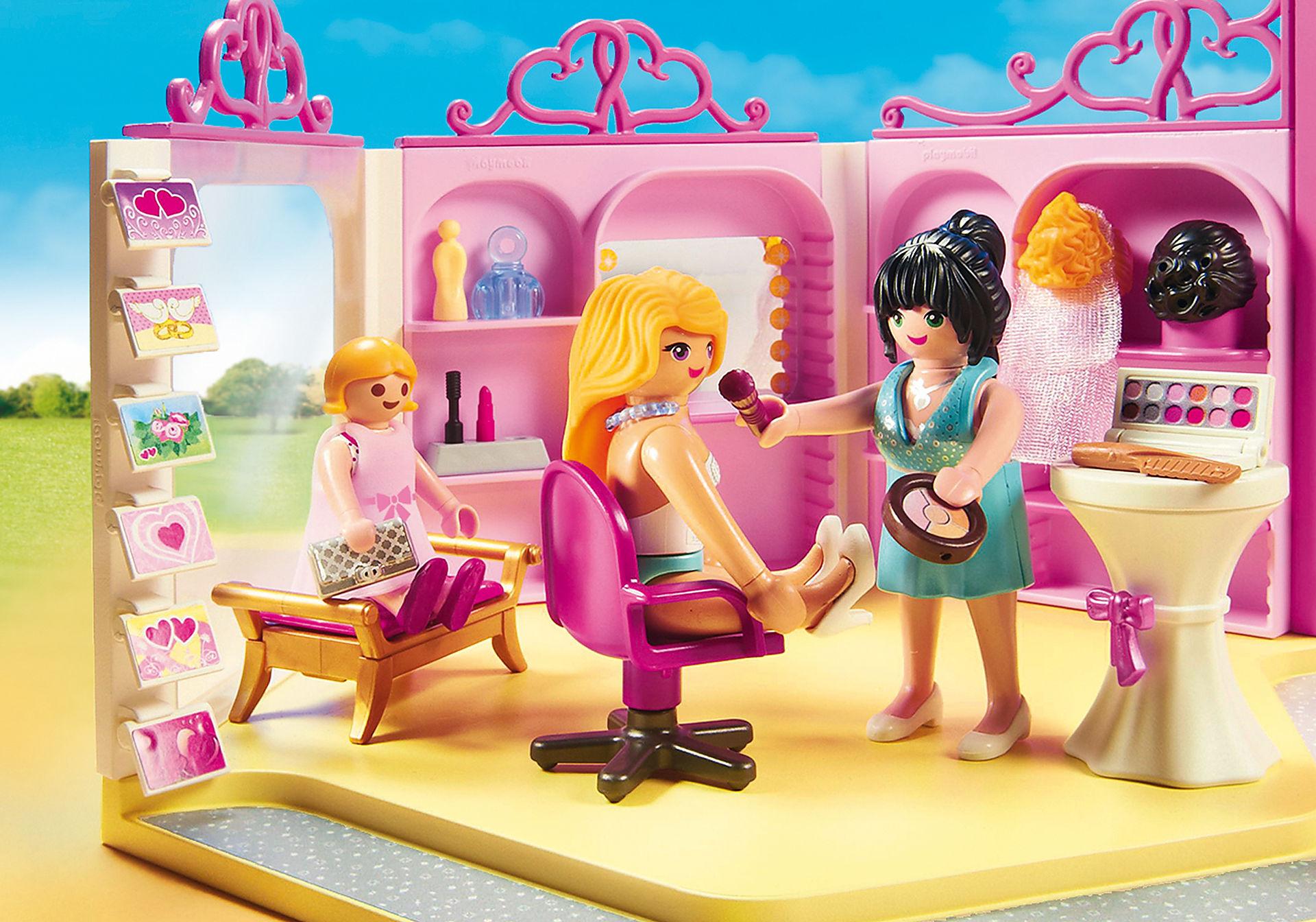 http://media.playmobil.com/i/playmobil/9226_product_extra1/Loja de Noivas