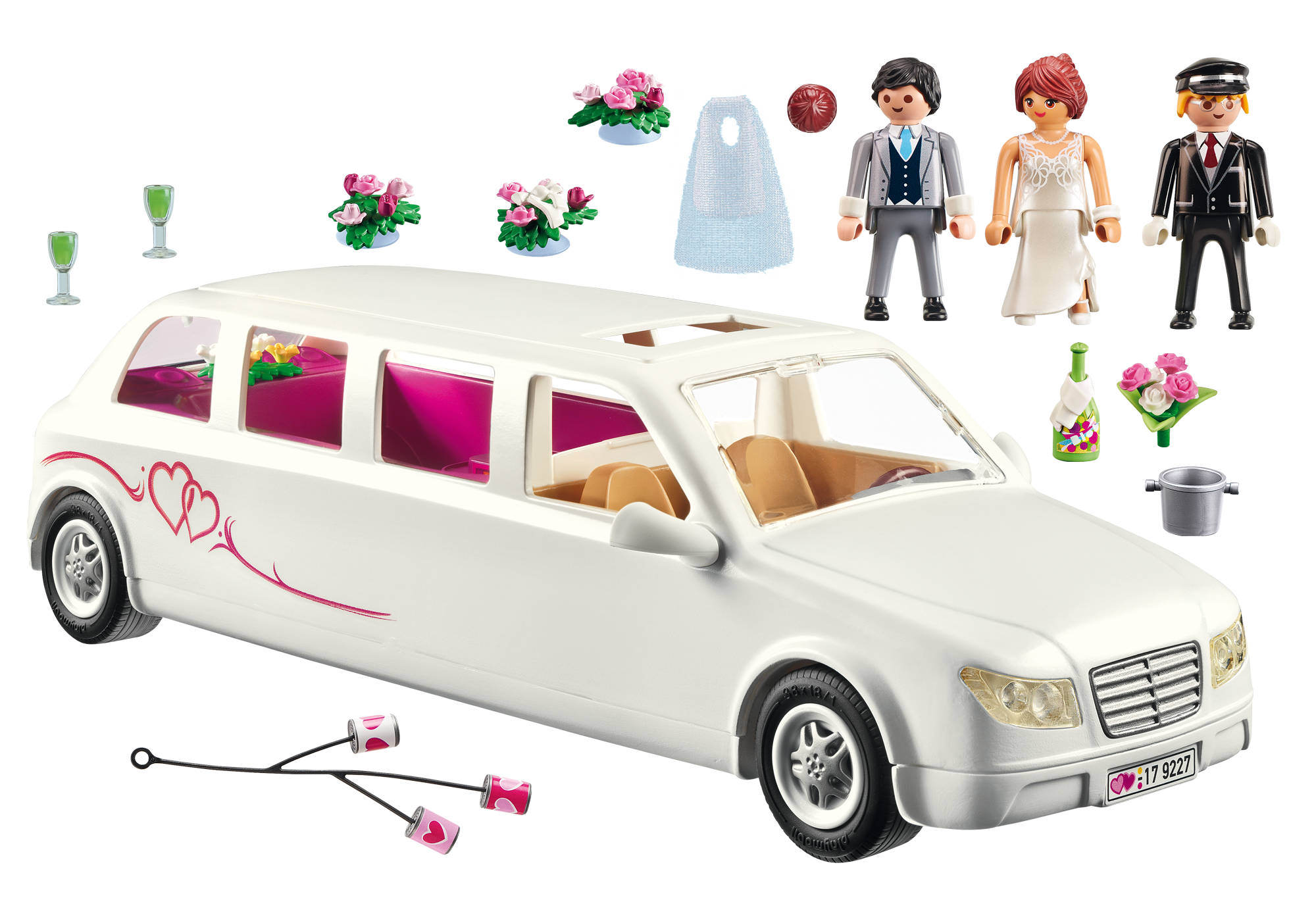 http://media.playmobil.com/i/playmobil/9227_product_box_back/Hochzeitslimousine
