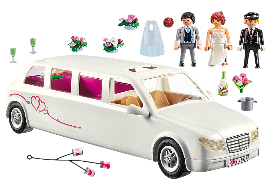 http://media.playmobil.com/i/playmobil/9227_product_box_back/Wedding Limo