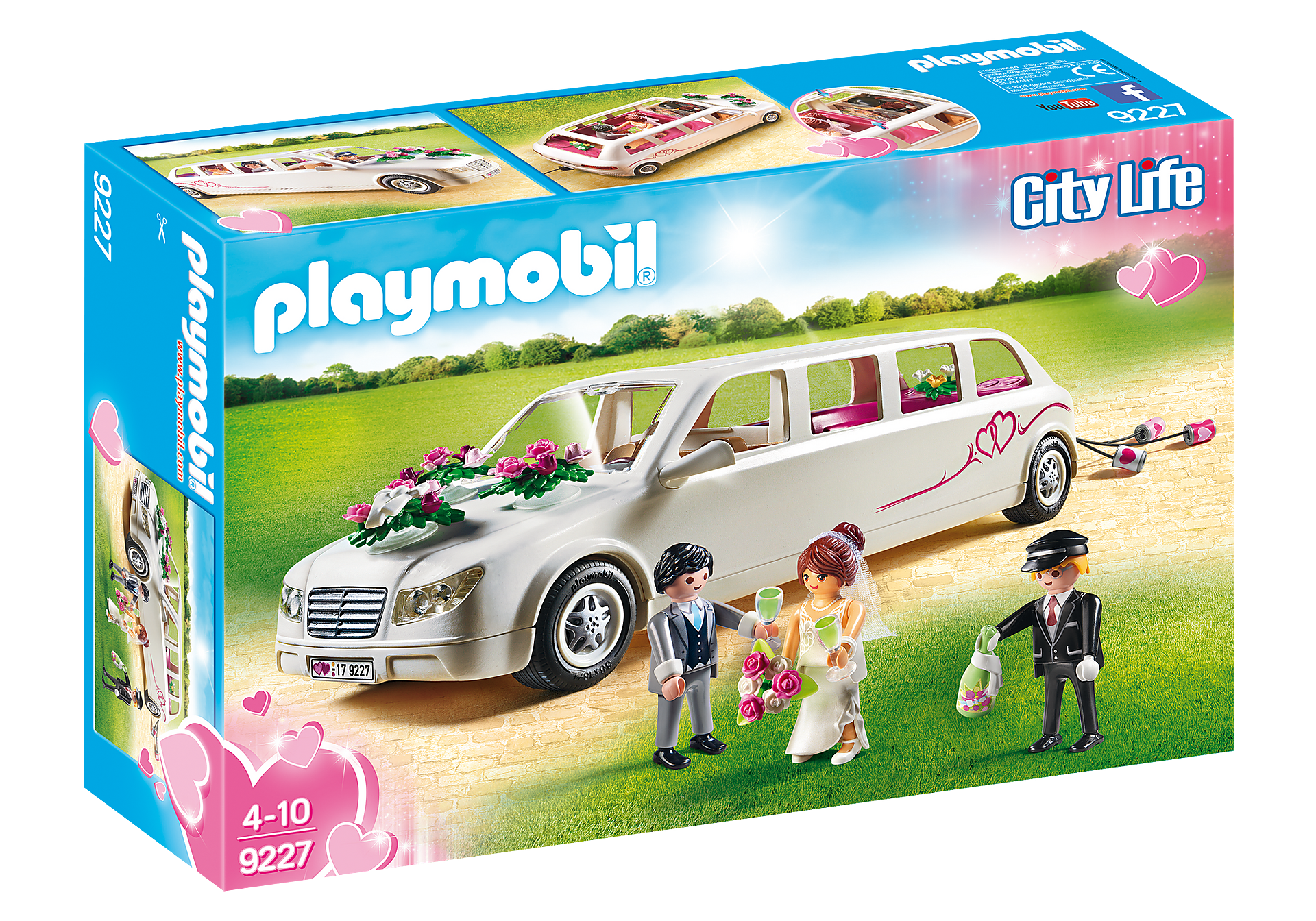http://media.playmobil.com/i/playmobil/9227_product_box_front/Limusina Nupcial