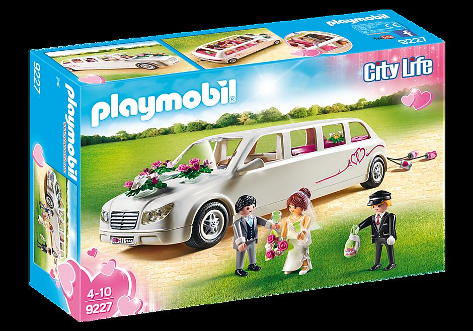 http://media.playmobil.com/i/playmobil/9227_product_box_front/Limuzyna ślubna