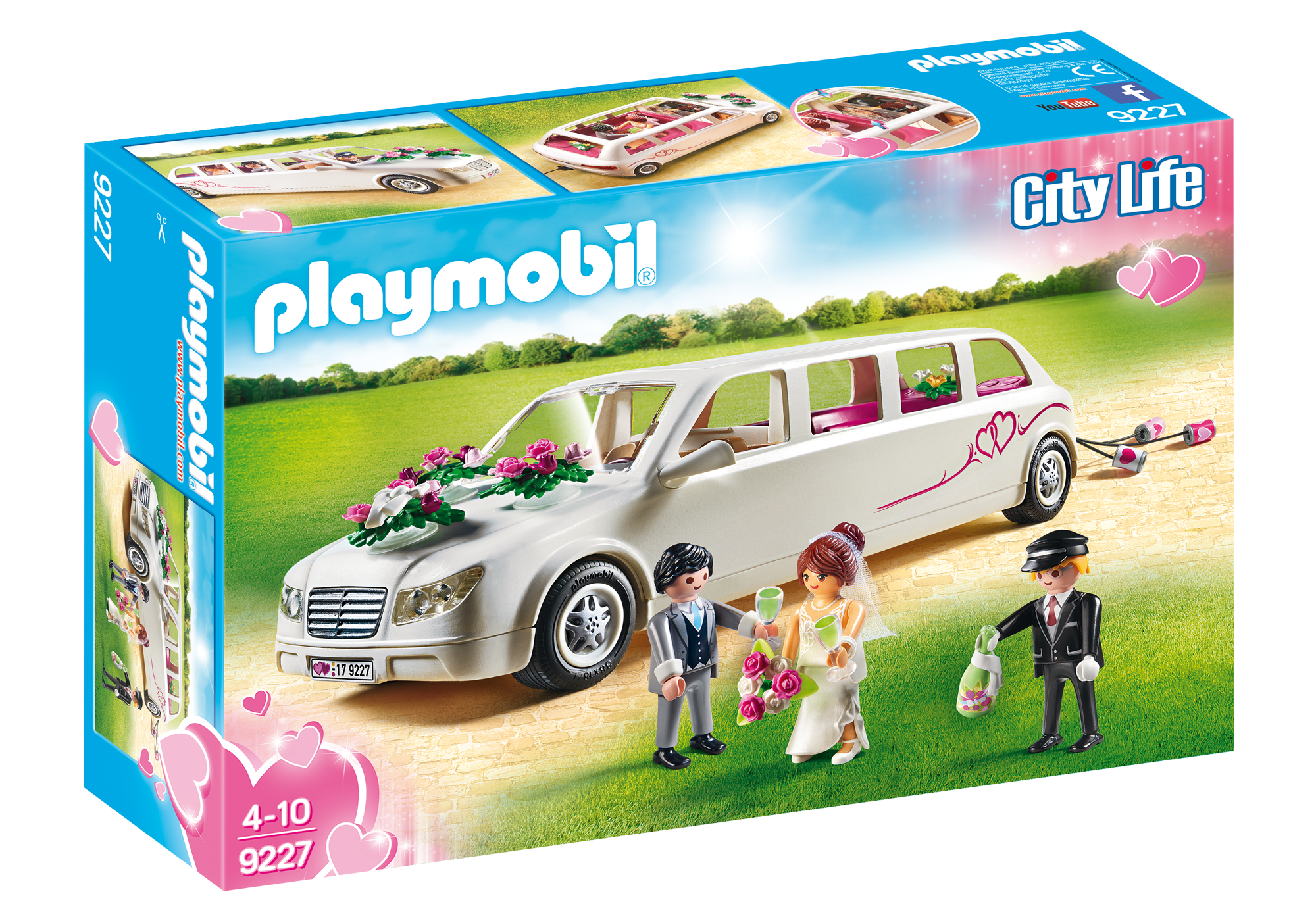 http://media.playmobil.com/i/playmobil/9227_product_box_front/Wedding Limo