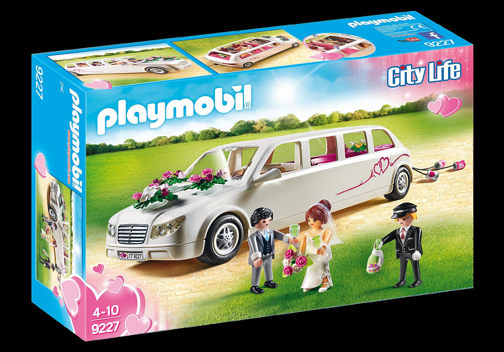 http://media.playmobil.com/i/playmobil/9227_product_box_front/Wedding Limo