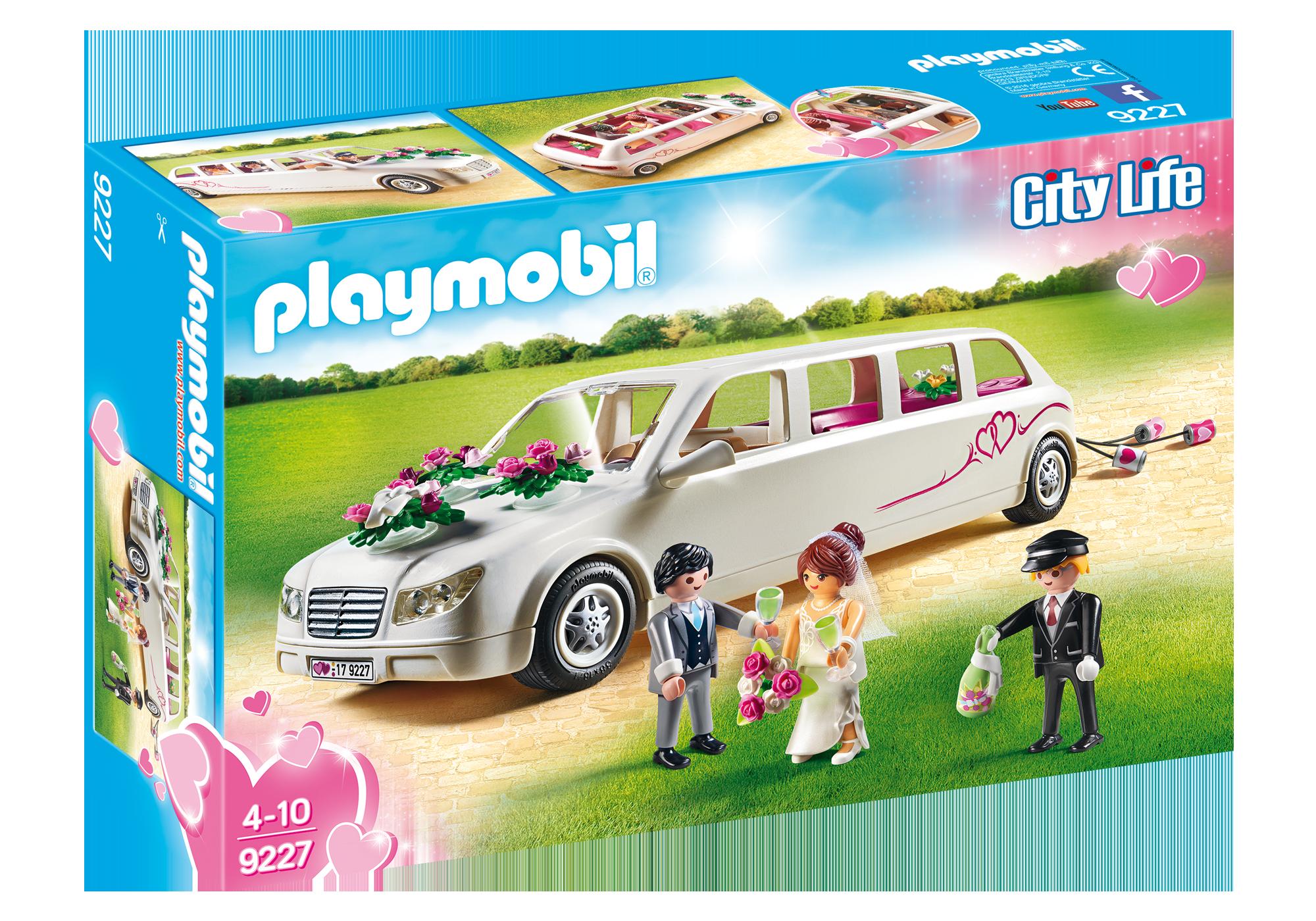 http://media.playmobil.com/i/playmobil/9227_product_box_front