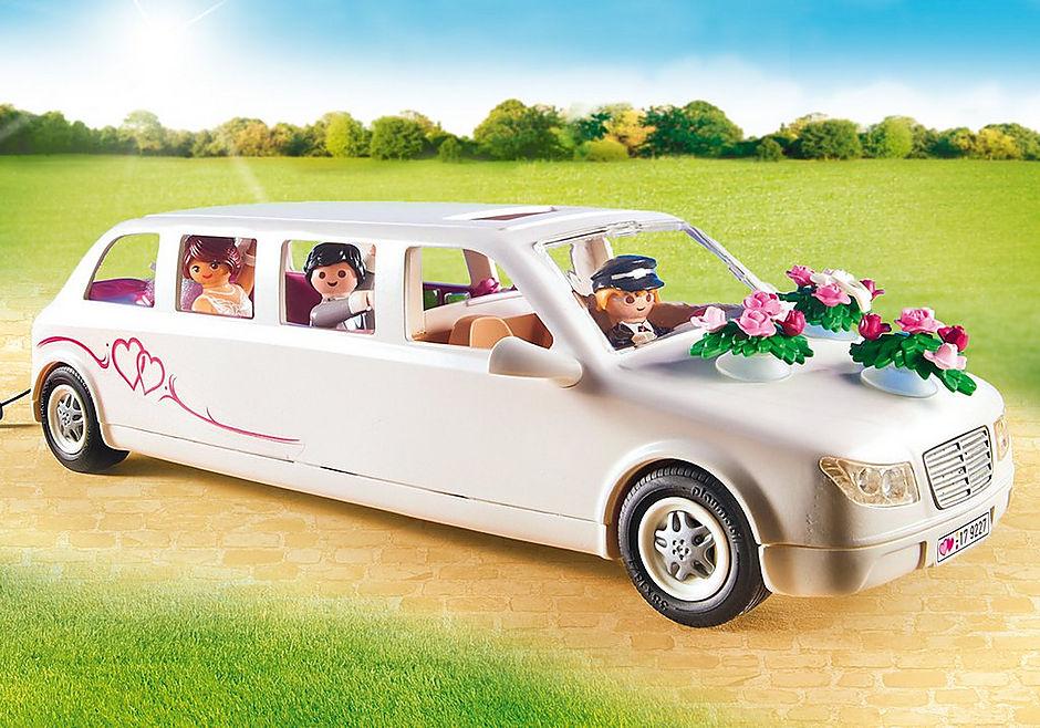 http://media.playmobil.com/i/playmobil/9227_product_extra1/Wedding Limo