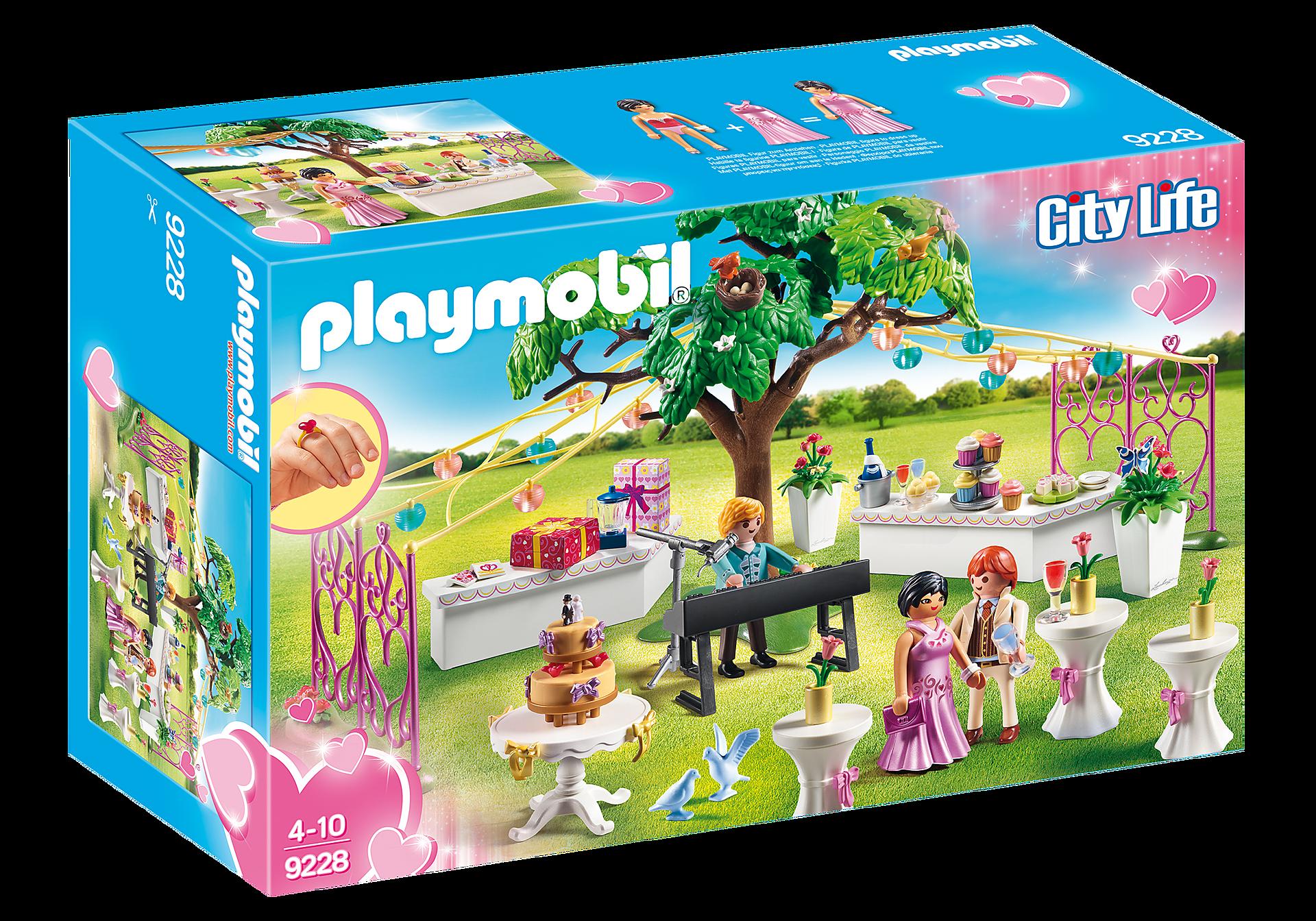 http://media.playmobil.com/i/playmobil/9228_product_box_front/Banquete de Bodas