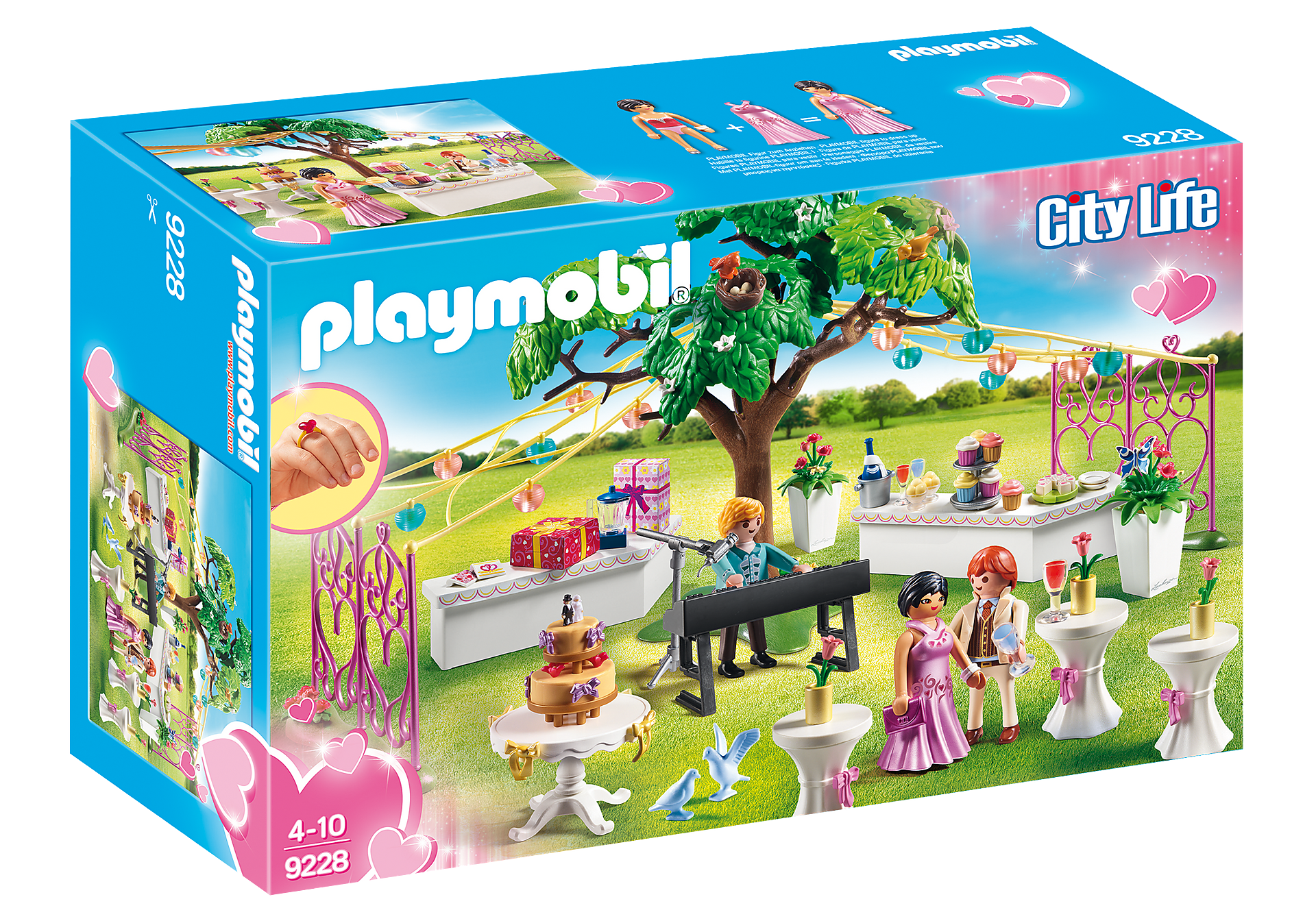 http://media.playmobil.com/i/playmobil/9228_product_box_front/Banquete do Casamento
