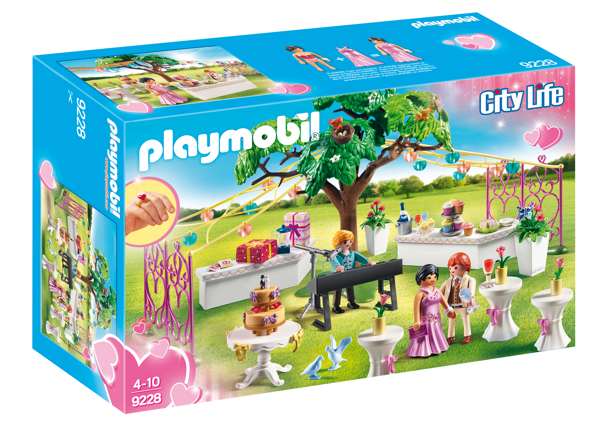 http://media.playmobil.com/i/playmobil/9228_product_box_front/Espace cocktail de mariage