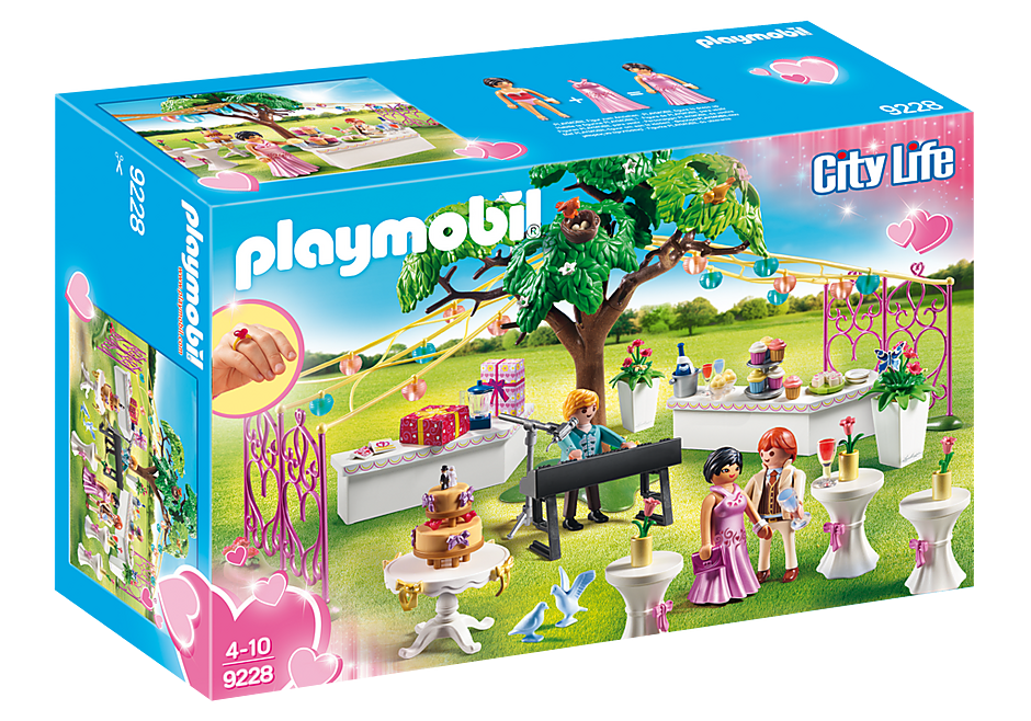 http://media.playmobil.com/i/playmobil/9228_product_box_front/Hochzeitsparty
