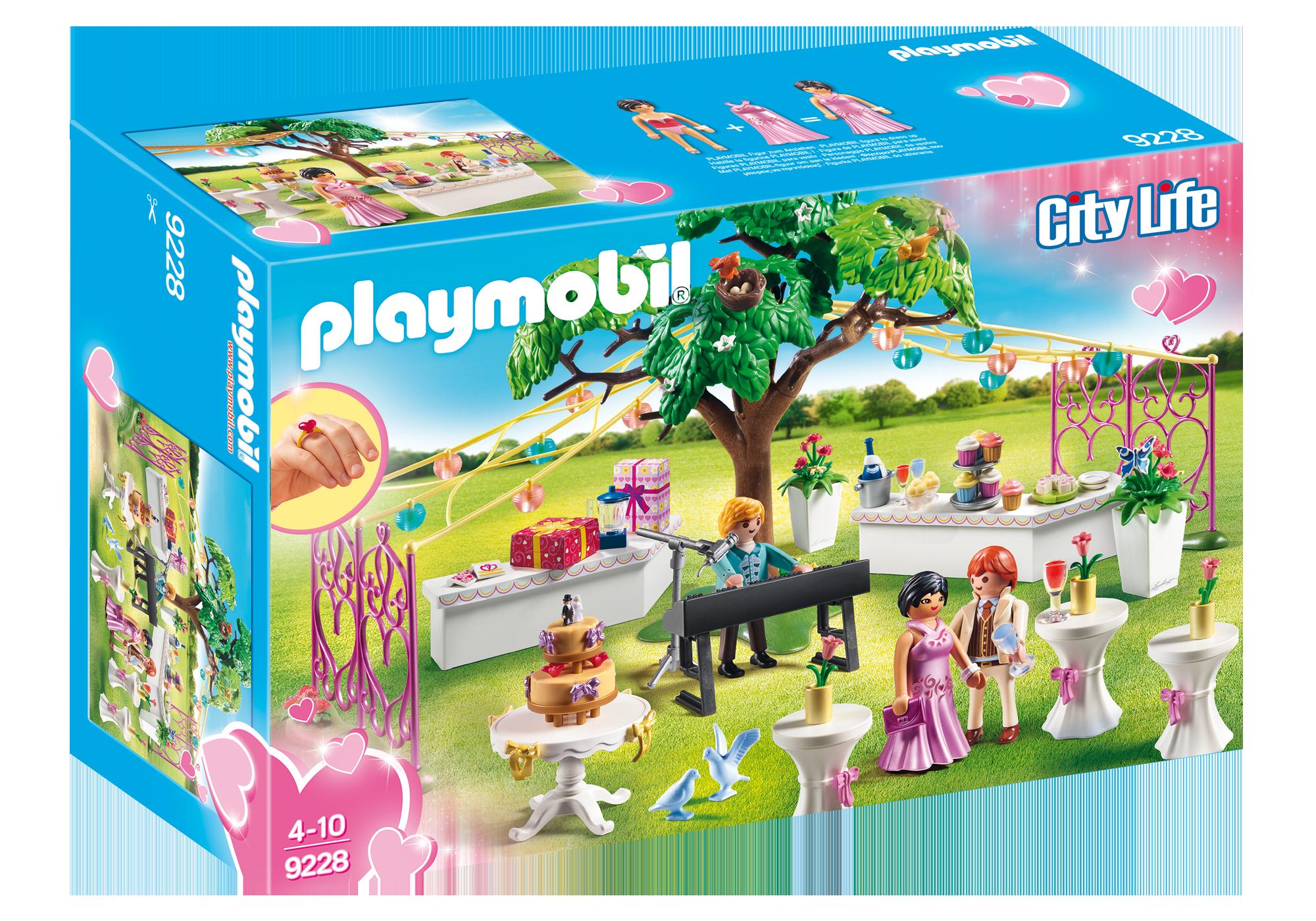 http://media.playmobil.com/i/playmobil/9228_product_box_front/Wedding Reception