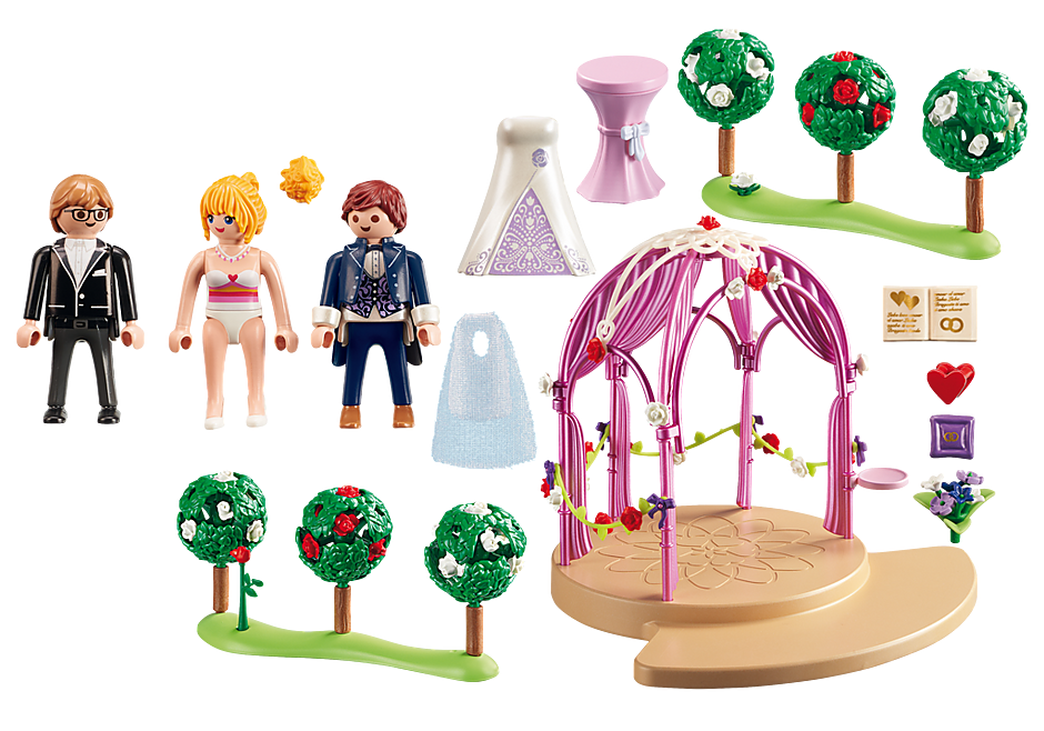 http://media.playmobil.com/i/playmobil/9229_product_box_back/Pavillon de mariage