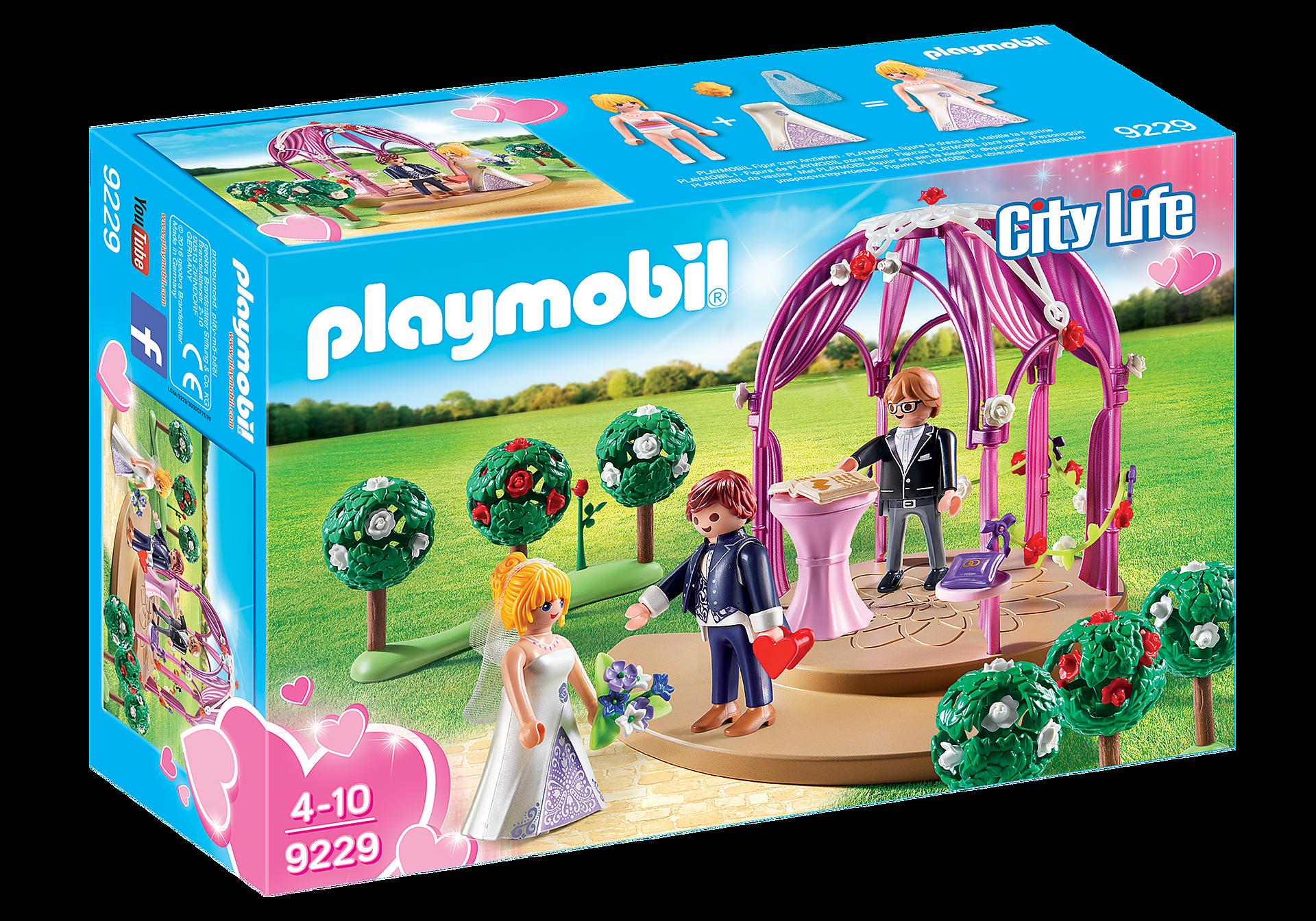 http://media.playmobil.com/i/playmobil/9229_product_box_front/Pavilhão da Boda