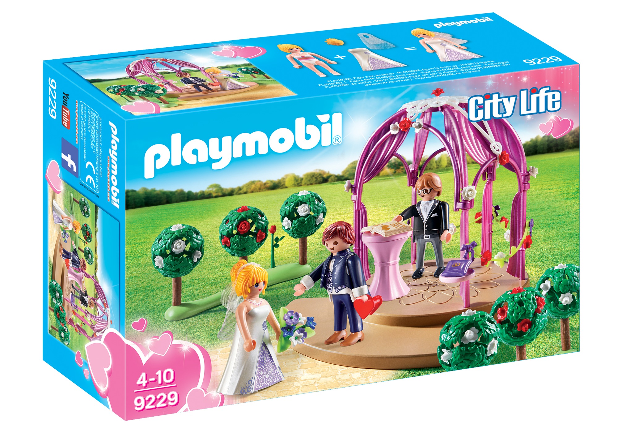 http://media.playmobil.com/i/playmobil/9229_product_box_front