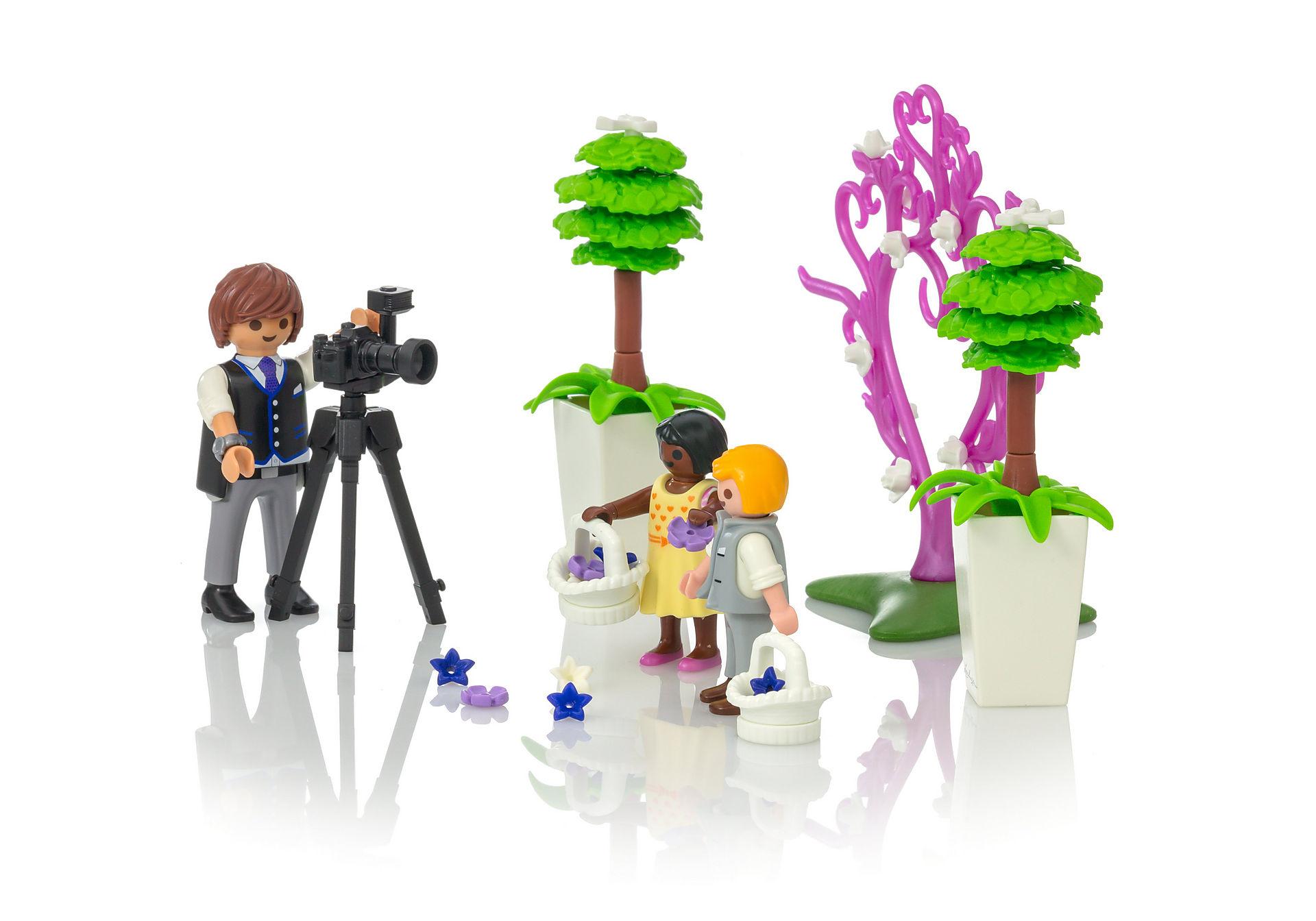 360degree image 3