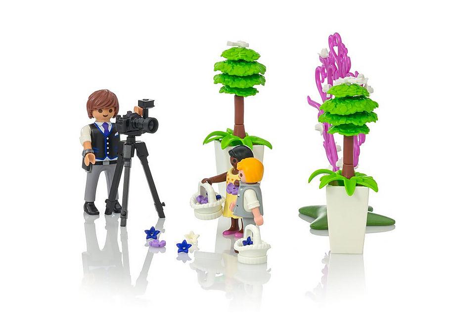 360degree image 4