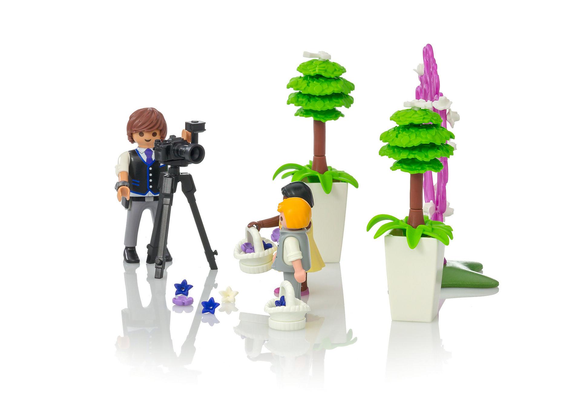 360degree image 5