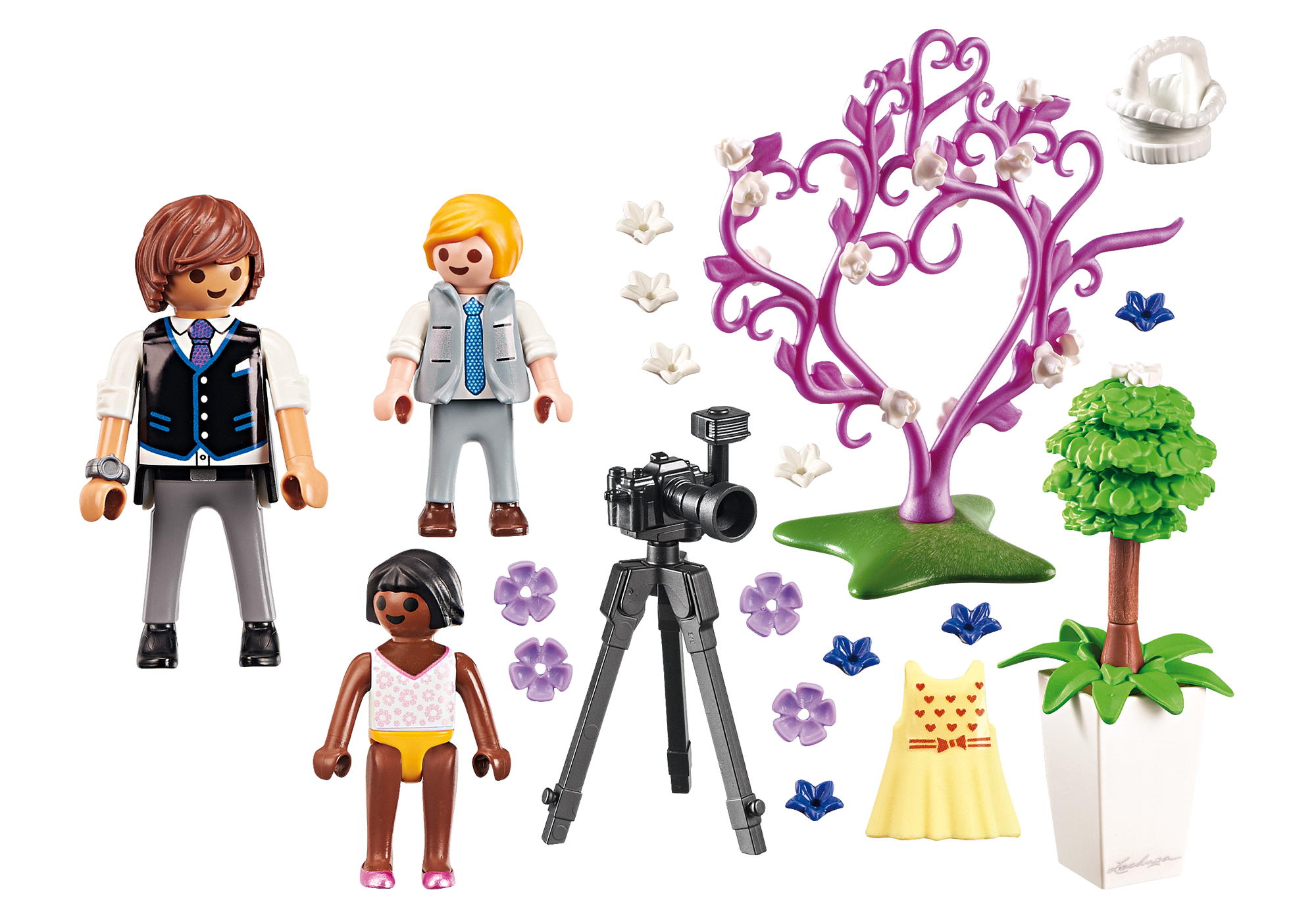 http://media.playmobil.com/i/playmobil/9230_product_box_back/Flower Children and Photographer