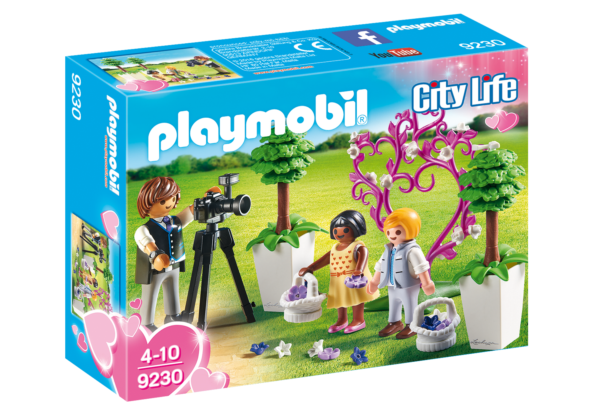 http://media.playmobil.com/i/playmobil/9230_product_box_front/Children with Photographer