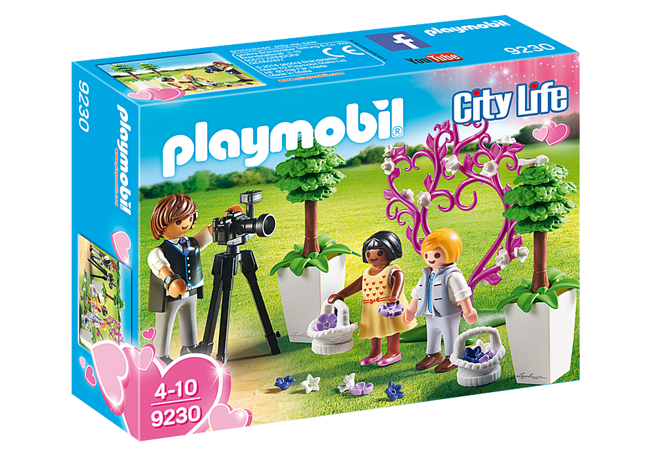 http://media.playmobil.com/i/playmobil/9230_product_box_front/Flower Children and Photographer