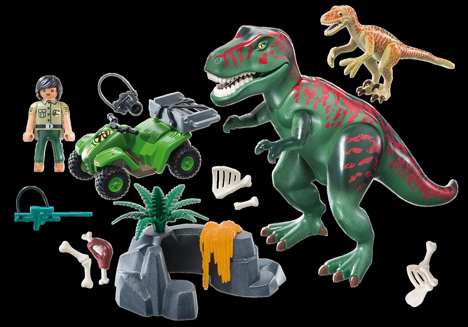 http://media.playmobil.com/i/playmobil/9231_product_box_back/Upptäckarfyrhjuling med T-Rex