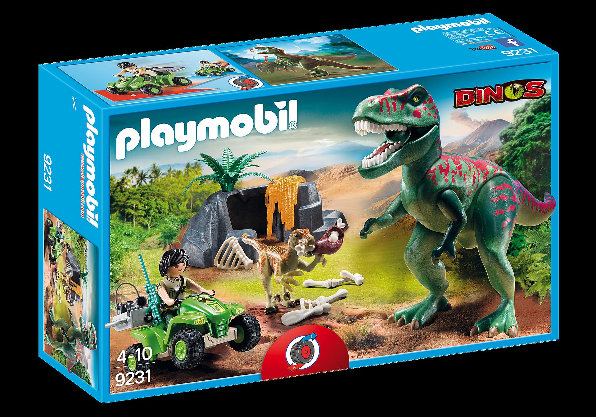http://media.playmobil.com/i/playmobil/9231_product_box_front/Atak T-Rex'a