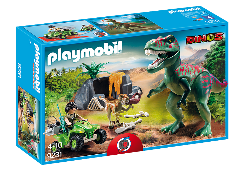 http://media.playmobil.com/i/playmobil/9231_product_box_front/Explorer Quad with T-Rex