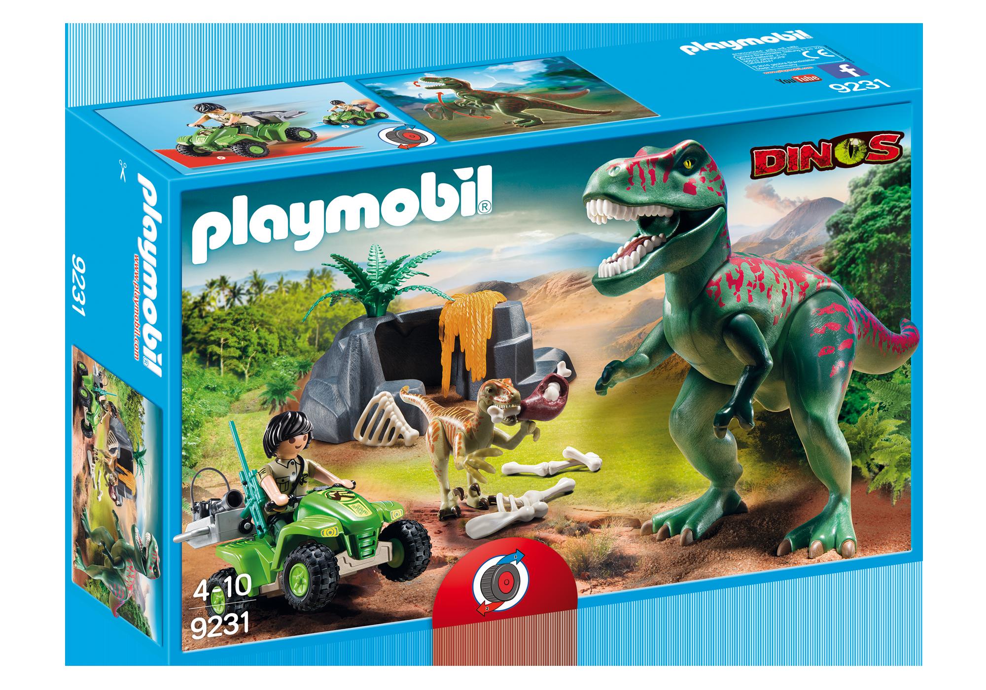 http://media.playmobil.com/i/playmobil/9231_product_box_front/Tiranossauro Rex com Explorador