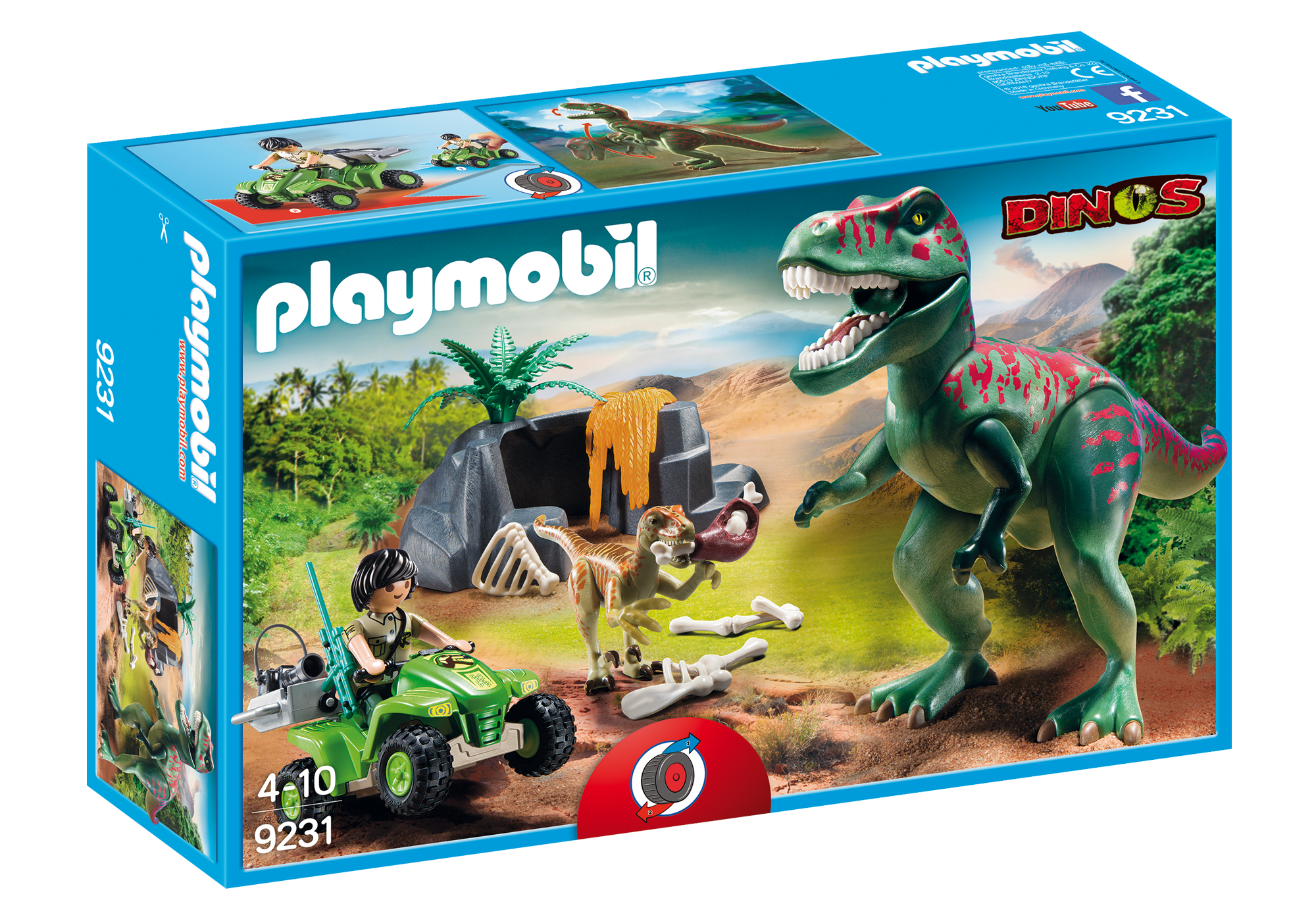 http://media.playmobil.com/i/playmobil/9231_product_box_front