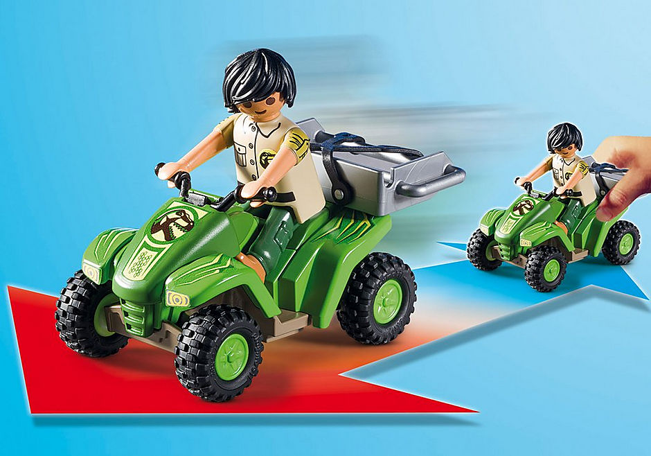 http://media.playmobil.com/i/playmobil/9231_product_extra1/Explorer Quad with T-Rex