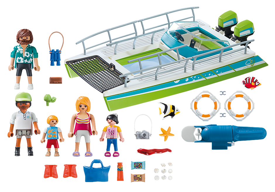 http://media.playmobil.com/i/playmobil/9233_product_box_back/Glasbodenboot mit Unterwassermotor