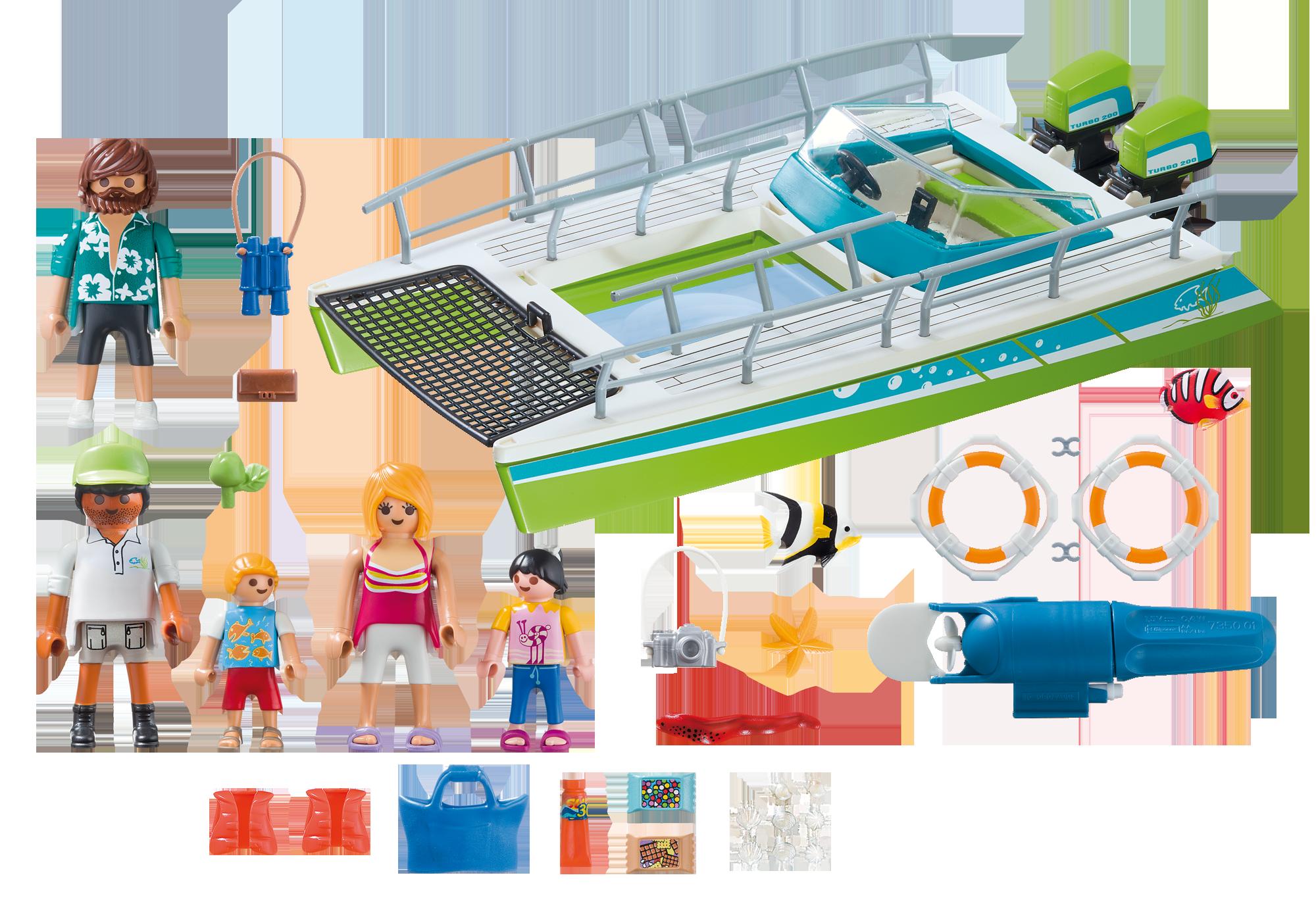 http://media.playmobil.com/i/playmobil/9233_product_box_back/Glasbodenboot mit Unterwassermotor