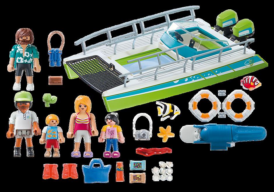 http://media.playmobil.com/i/playmobil/9233_product_box_back/Glasboot met onderwatermotor