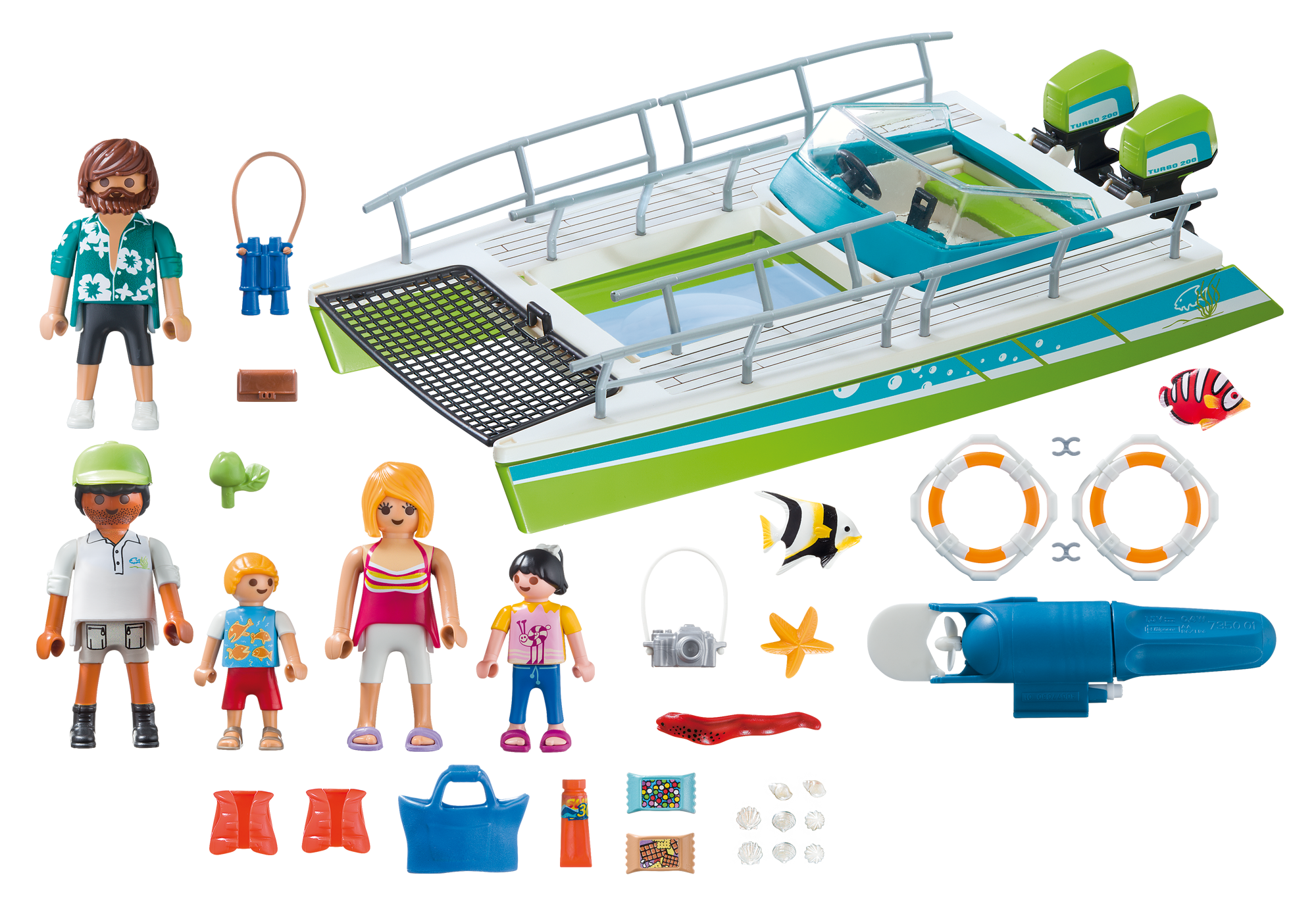 http://media.playmobil.com/i/playmobil/9233_product_box_back