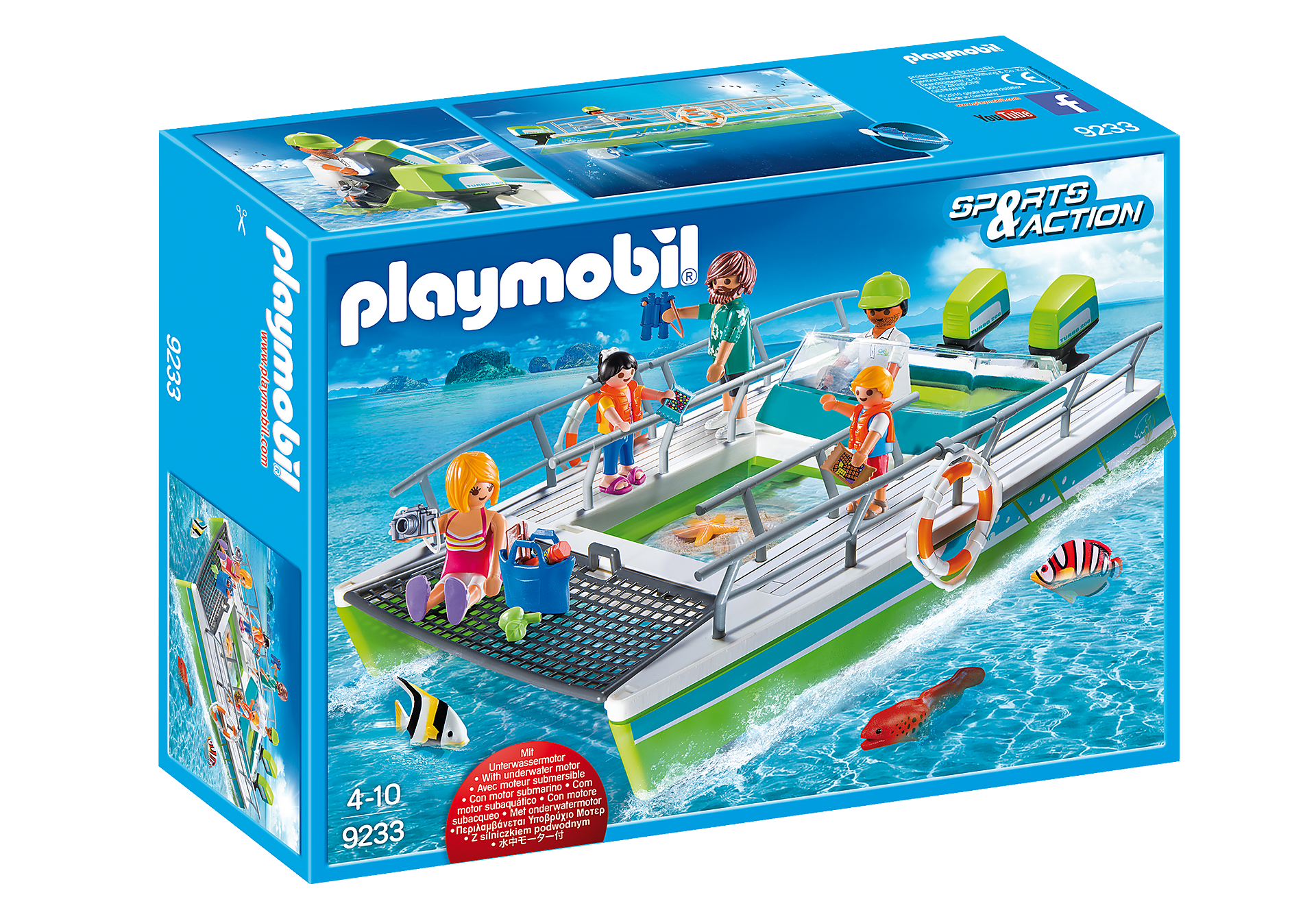 http://media.playmobil.com/i/playmobil/9233_product_box_front/Glasbodenboot mit Unterwassermotor