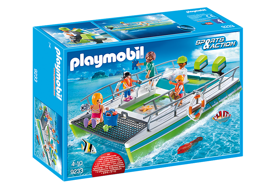 http://media.playmobil.com/i/playmobil/9233_product_box_front/Glass-Bottom Boat with Underwater Motor