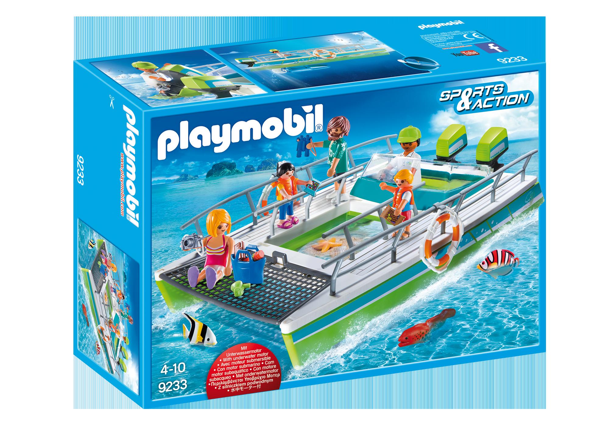http://media.playmobil.com/i/playmobil/9233_product_box_front