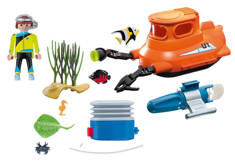 http://media.playmobil.com/i/playmobil/9234_product_box_back/Duikklok met onderwatermotor
